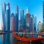 Советы туристам, планирующим посетить Дубай