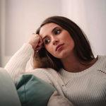 Как пережить измену мужа? Рекомендации и советы