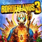 Советы и рекомендации по игре Borderlands 3