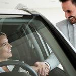Полезные советы и рекомендации по выбору автомобиля