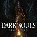 Советы и рекомендации по игре Dark Souls