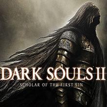 Советы новичкам по игре Dark Souls 2