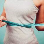 Полезные советы для похудения в домашних условиях