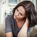 Как стать счастливой женщиной? Полезные советы