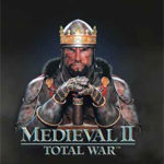 Рекомендации по игре Medieval II: Total War