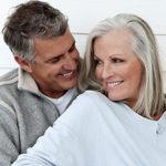 Важные советы для людей, которым за 50
