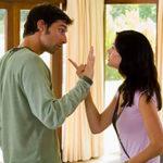 Что делать если бесит и раздражает муж?