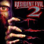 Игра Resident Evil 2 — советы и рекомендации