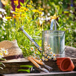20 полезных дачных советов и хитростей