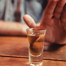Как бросить пить — важные рекомендации