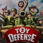 Советы по игре Toy Defense 2