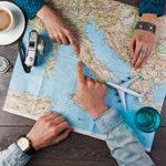 15 советов начинающим туристам