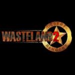Советы и рекомендации по игре Wasteland 2