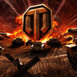 Советы новичкам по игре World of Tanks