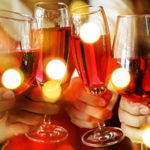 Как пить и не пьянеть? Советы и хитрости