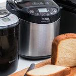 Полезные советы по выбору и покупке хлебопечки