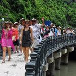 Полезные советы туристам по посещению Вьетнама