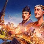 Игра Civilization 6 — советы и рекомендации