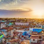Советы и рекомендации туристам, планирующим посетить Кубу