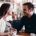 Советы мужчинам как вести себя и что делать на первом свидании