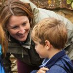 Важные советы для родителей по детскому садику