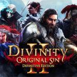 Рекомендации по игре Divinity: Original Sin 2
