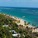 Доминикана — полезные советы туристам