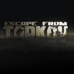 Полезные советы по игре Escape from Tarkov
