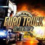 Полезные советы по игре Euro Truck Simulator 2