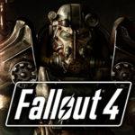 Полезные советы по игре Fallout 4