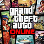Советы и рекомендации новичкам по игре GTA Online