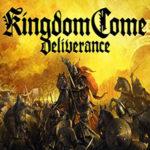 Советы новичкам по игре Kingdom Come: Deliverance