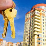 20 важных советов при покупке квартиры