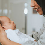 Советы по уходу за новорожденным ребенком