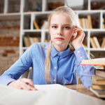 Как стать отличником? Советы для школьников