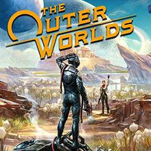 Советы и рекомендации по игре The Outer Worlds