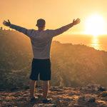 15 советов о том как научиться радоваться жизни