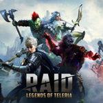 Советы новичкам по игры RAID: Shadow Legends