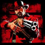 Советы игрокам по игре Red Dead Redemption 2