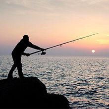 Полезные советы и рекомендации рыбакам