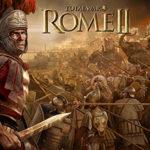 Советы и рекомендации по игре Total War: Rome II