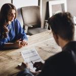 Рекомендации по успешному собеседованию на работу