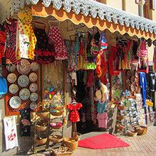 Что привезти из Испании: советы и рекомендации туристам