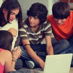 Полезные советы для подростков