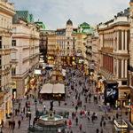 Полезные советы для поездки в Вену