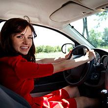 Важные советы начинающим водителям