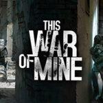 Советы игрокам по игре This War of Mine
