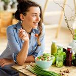20 полезных советов для здоровья
