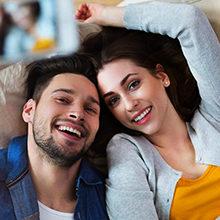 Как сделать женщину счастливой — советы для мужчин