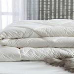 Как правильно выбрать одеяло для сна?